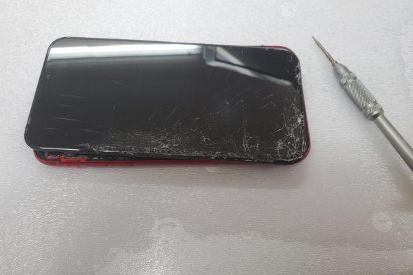 iphone11って修理しても、すぐに壊れるって本当?