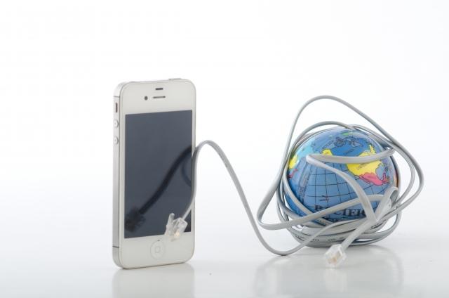 ios12.1.4不具合 iphoneドクター立川店