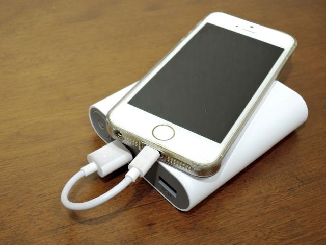 iphoneのバッテリーを長持ちさせる9個の方法