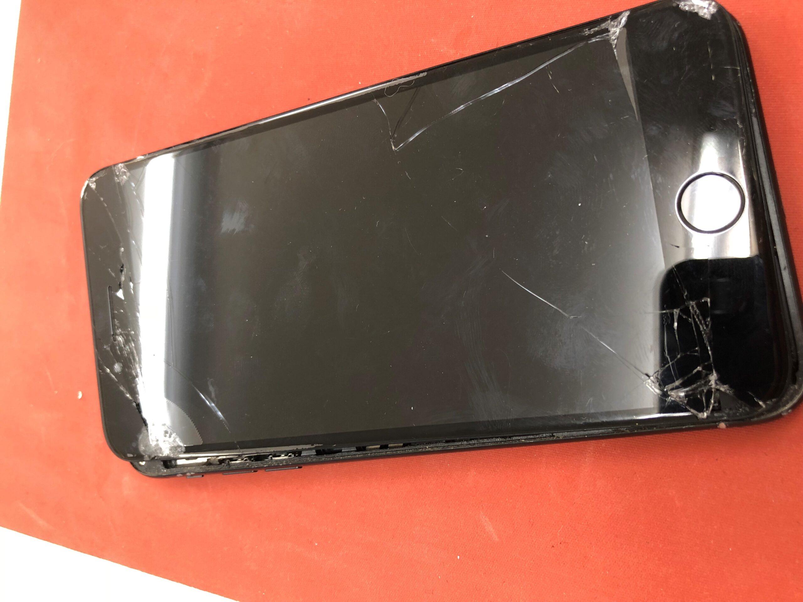 iphone7液晶修理