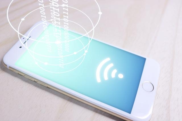 iphone画面交換はデータ消えちゃうの
