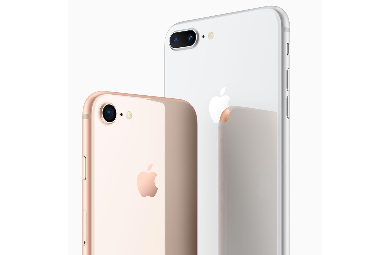 iphone 画面