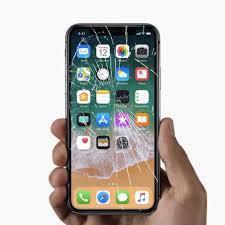 iphone パーツ